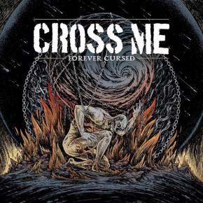 Review: Cross Me – Forever Cursed