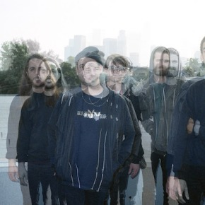 "Culture Abuse Stream New Record ""Peach"" In Its Entirety"