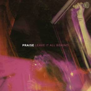 Praise Release New Song 'Crash Into My Life'
