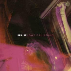 Praise Release New Song 'Makes NoSense'