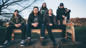 Broken Teeth Release New Video for 'Show No Mercy'