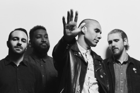 "letlive. Release ""If I'm The Devil"" Documentary"