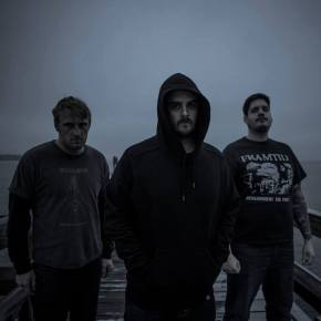NAILS Release Video for 'Savage Intolerance'