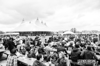 Groezrock by Legends Arising29