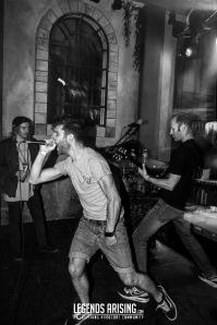 Failed State @ ZLHC Summerfest