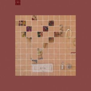 Touche Amore - Stage Four - Album Cover Artwork