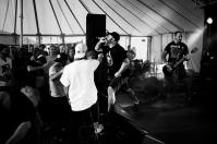 Ieperfest2016-bartjansen-134