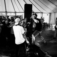 Ieperfest2016-bartjansen-135