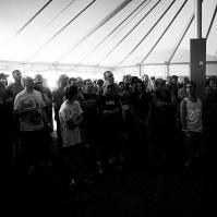 Ieperfest2016-bartjansen-137