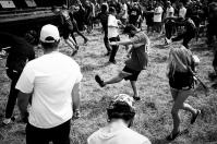 Ieperfest2016-bartjansen-15