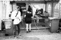 Ieperfest2016-bartjansen-164