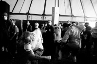 Ieperfest2016-bartjansen-19