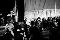 Ieperfest2016-bartjansen-202
