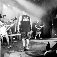 Ieperfest2016-bartjansen-203