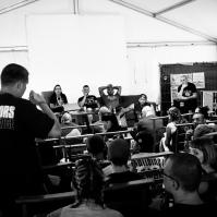 Ieperfest2016-bartjansen-208