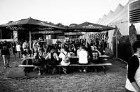 Ieperfest2016-bartjansen-33