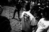 Ieperfest2016-bartjansen-93